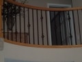 balusters-4
