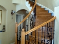 balusters-40