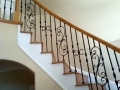 balusters-41