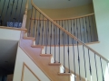 balusters-42