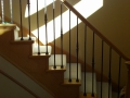 balusters-43