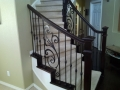 balusters-47