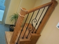 balusters-5