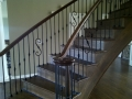 balusters-50