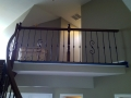 balusters-51
