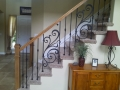 balusters-57