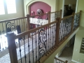balusters-58