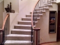 balusters-59