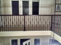 balusters-65