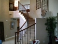 balusters-67