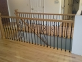 balusters-7