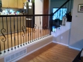 balusters-72