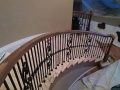 balusters-76