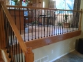 balusters-82