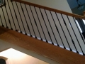 balusters-83