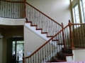 balusters-85