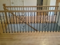 balusters-9