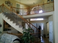 balusters-90