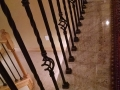 balusters-91