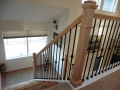 balusters-96