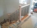 balusters-98