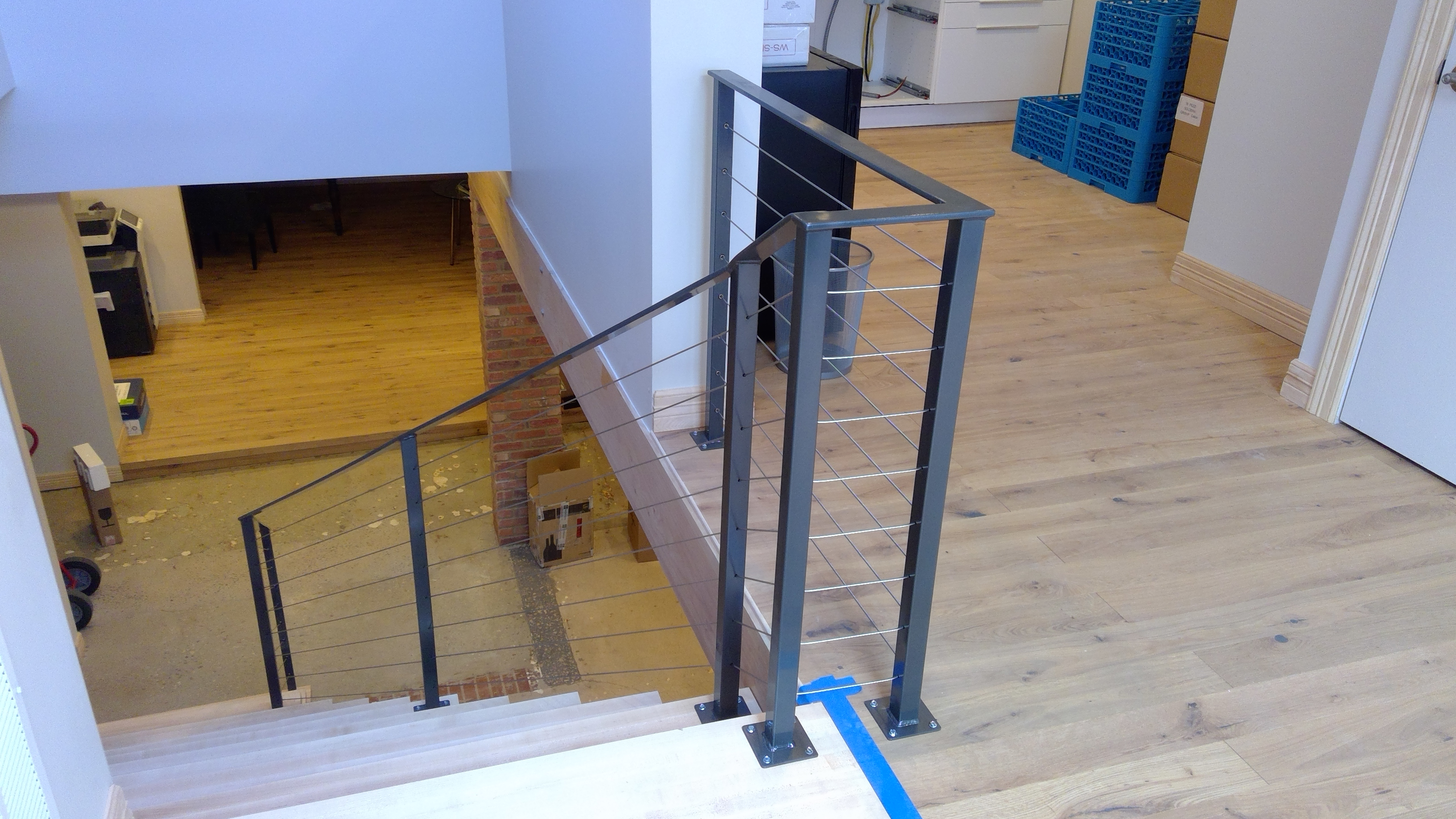cable-railing-2