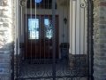 custom-iron-gates-51