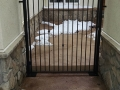 custom-iron-gates-71