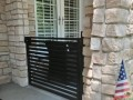 ext-gate-in-slat-material