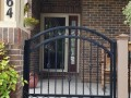 ext-scroll-arched-top-gate