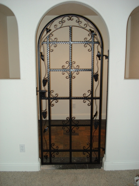custom-iron-gates-31