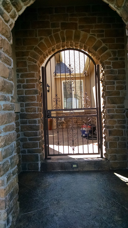 custom-iron-gates-72