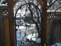 custom-iron-gates-11