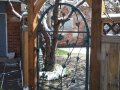 custom-iron-gates-12