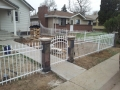 custom-iron-gates-13