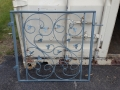 custom-iron-gates-17