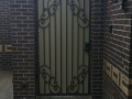 custom-iron-gates-18