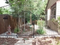 custom-iron-gates-19