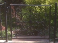 custom-iron-gates-2