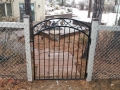 custom-iron-gates-23