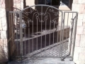 custom-iron-gates-24