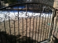 custom-iron-gates-25