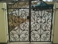 custom-iron-gates-29