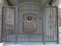 custom-iron-gates-3