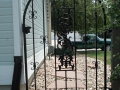 custom-iron-gates-32