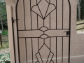 custom-iron-gates-34