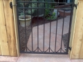 custom-iron-gates-36