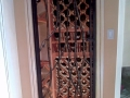 custom-iron-gates-38