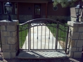 custom-iron-gates-39