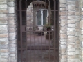 custom-iron-gates-4